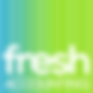 Fresh Accounting square logo.png