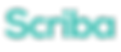 Scriba Logo-05.png