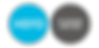 xero-platinum-partner-logo-e149056993024