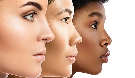 women diversity.jpeg