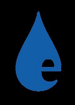Eltraderm logo drop.png
