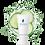 Thumbnail: Masque Hydratant au Concombre