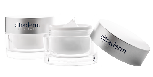 Clear Gel Duo.png