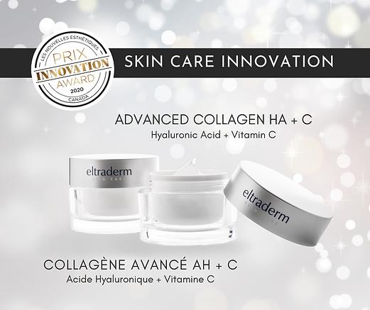 Collagen Award IG.png