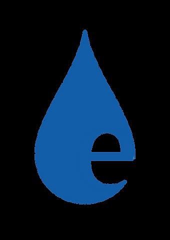 eltraderm logo3 0920.png