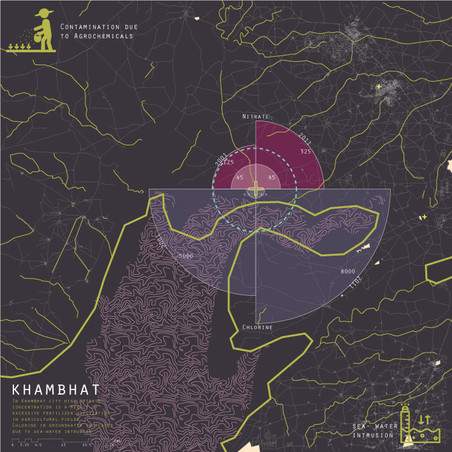 Khambhat