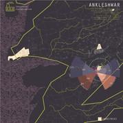 Ankleshwar