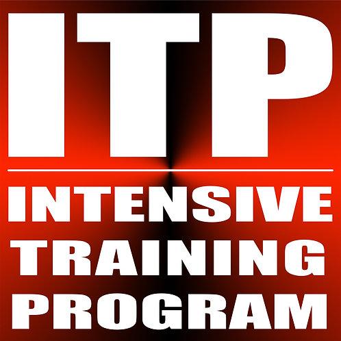 ITP 2