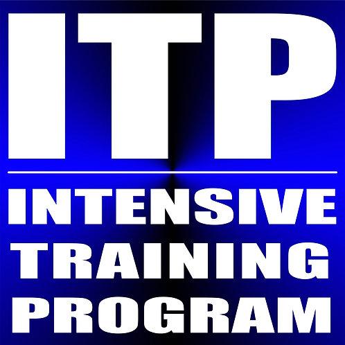 ITP 10+2