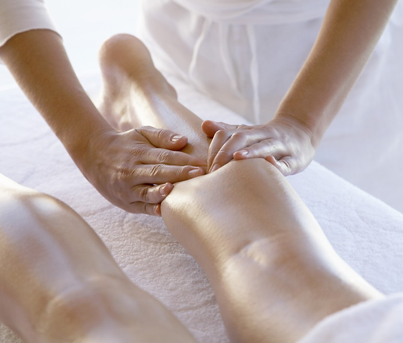 massaggio-linfodrenante.png