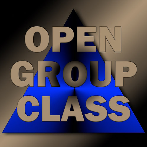 OPEN LESSONS 10
