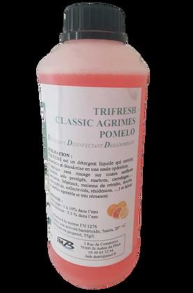 Trifresh