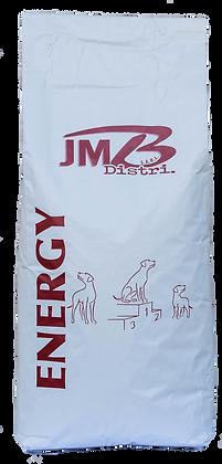 JMB Energy 30/20