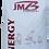 Thumbnail: JMB Energy 30/20