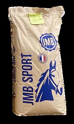 JMB Sport