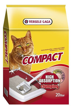 Cordi compact
