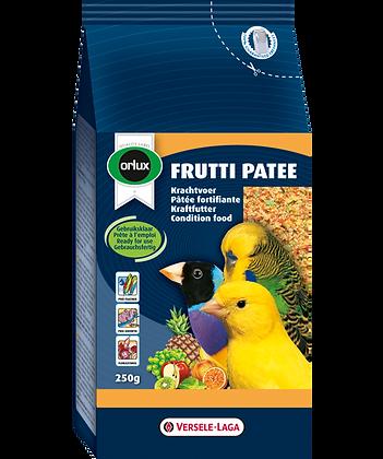 Frutti Patee