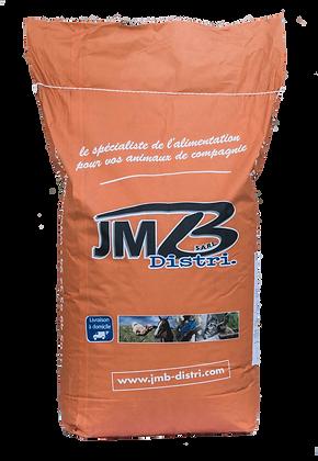 JMB Complément