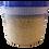 Thumbnail: Pâtée agrumes JMB