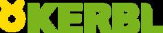 kerbl_logo.png