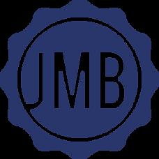 Logo JMB jpeg.png