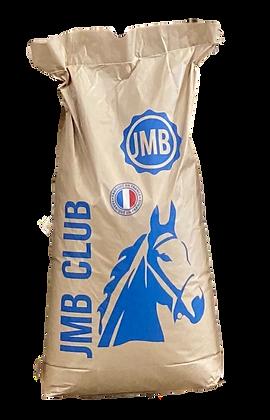 JMB club