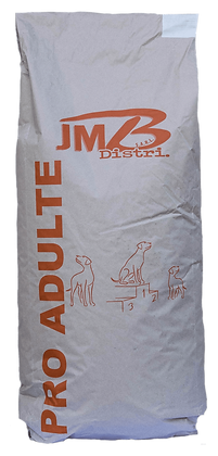 JMB Pro Adult 25/10