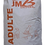 Thumbnail: JMB Pro Adult 25/10