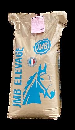 JMB Elevage