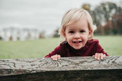 Nicole Delphous Photography -1047.jpg