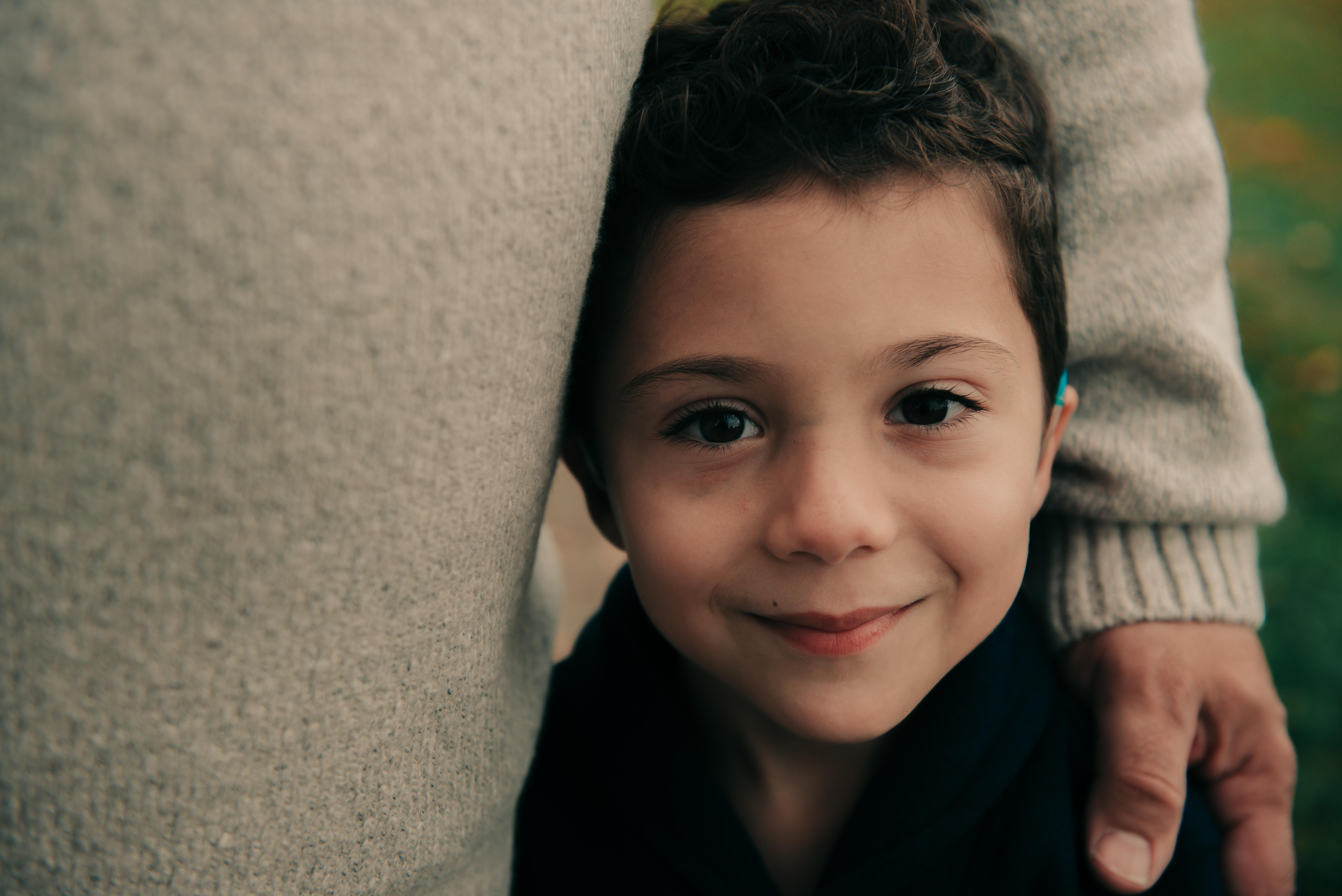 Nicole Delphous Photography -1020.jpg