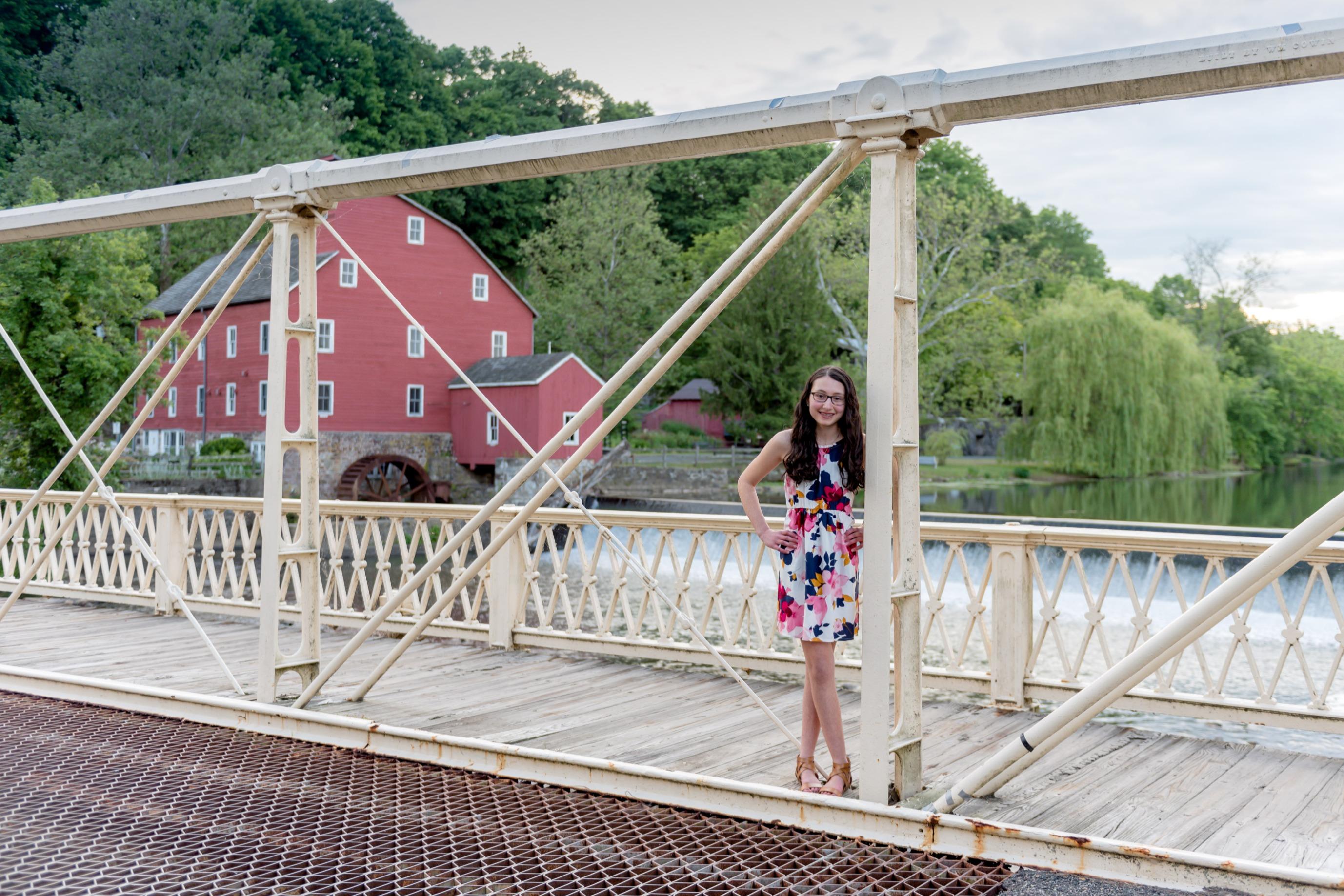 Nicole Delphous Photography Graduate Ses