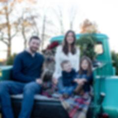 00029_Giroud Family.jpg