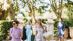 shallon-and-brian-wedding10-0fcd0b5b037b