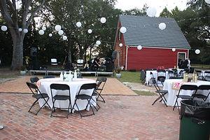 LINDSEY & MARK BACKUS WEDDING 10-17-2015