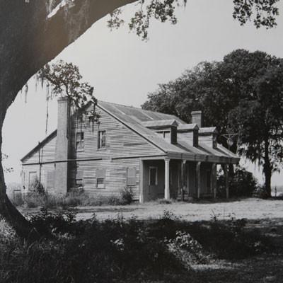 mansion-historic.jpeg