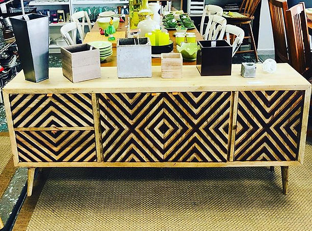 ✨ #Cool #cabinet #console now #available