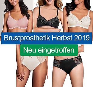 brustHerbst2019.png