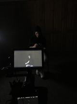 Documentry