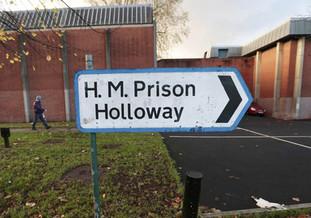 AS-prison-reuters.jpg