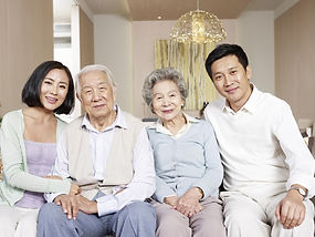 e-mail Premier Residential Solutions, e-mail Senior Residential Placement
