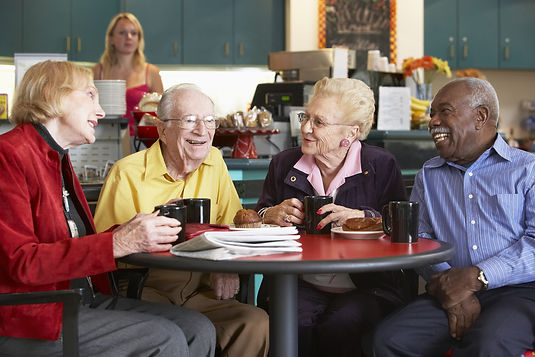 Premier Residential Solutions,  Senior Residential Placement. DEMENTIA FACILITIES,ALZHEIMER'S FACILITIES,BOARD and CARE HOMES, INDEPENDENT LIVING COMMUNITIES , ASSISTED LIVING FACILITIES,