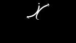 IL-Logo.png