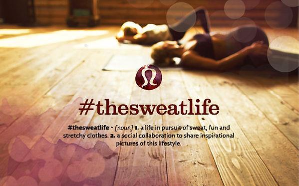 thesweat life.jpg