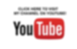 youtube logo front page.png