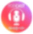 podcast symbol pink.png