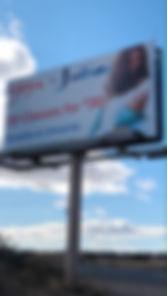 bilboard.jpg