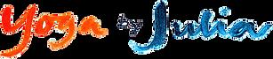 YBJ_Logo_reduced.png