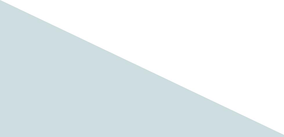 Dark Blue and Beige Experimental Art Deco PR Consultant Portfolio Website (10).png