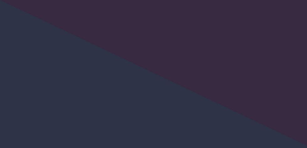 Dark Blue and Beige Experimental Art Dec
